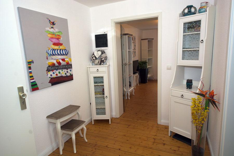 Appartement-Wachenheim_Diele