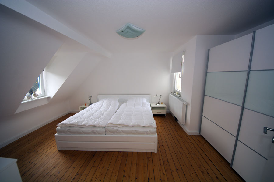 Appartement-Wachenheim_Schlafzimmer