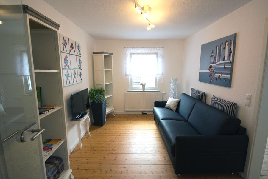 Appartement-Wachenheim_Wohnzimmer